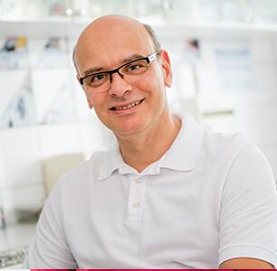 Dr. med. Henning Krämer