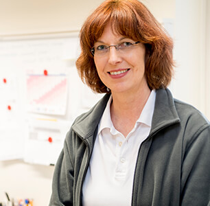 Susanne Rothkegel